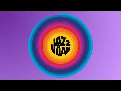 PROGRAMMATION : 60e Edition du festival Jazz à Juan !