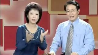 快速剥栗子 栗子 検索動画 9