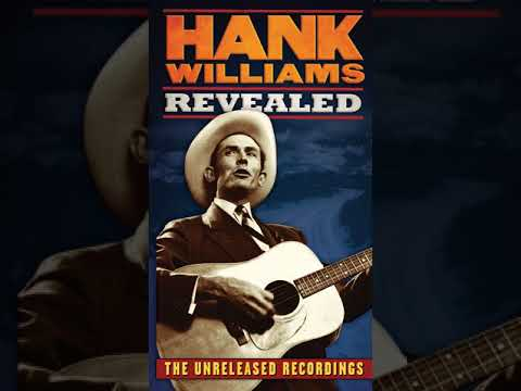 Don Helms And Sammy Pruett And The Drifting Cowboys: Twin Guitar Polka