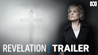Revelation   Official Trailer