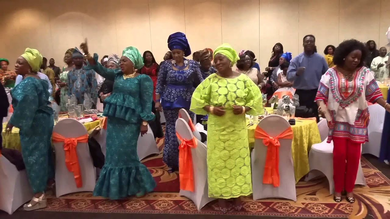 shadow of the almighty ministry anniversary time to shadow of the almighty ministry 2015 anniversary time to celebrate apostle himself part 6
