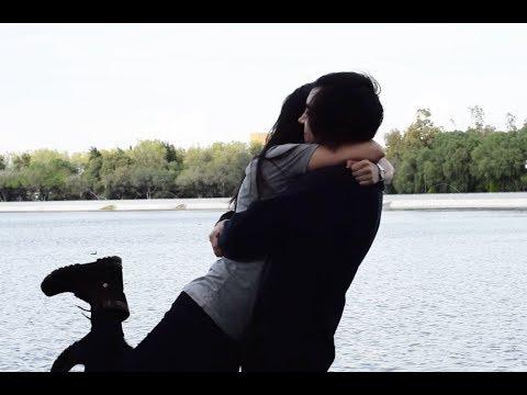 Alex Feel & Alex Excel - Siempre (Official Video)