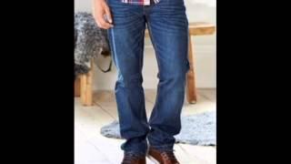 мужская одежда оптом(, 2014-11-20T23:21:38.000Z)