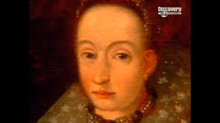 The Most Evil Men and Women in History - Episode Fifteen - Elizabeth Báthory (2002) (380p)