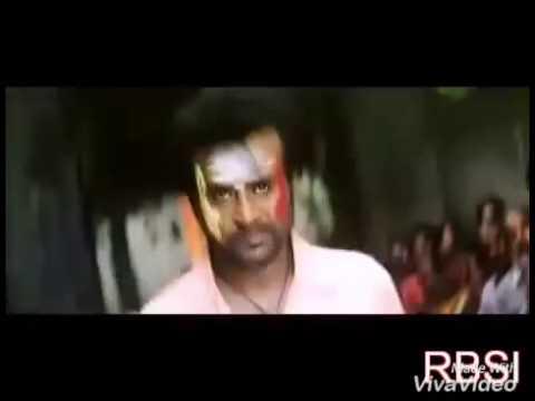 Baba Shakti Nivvu Telugu song