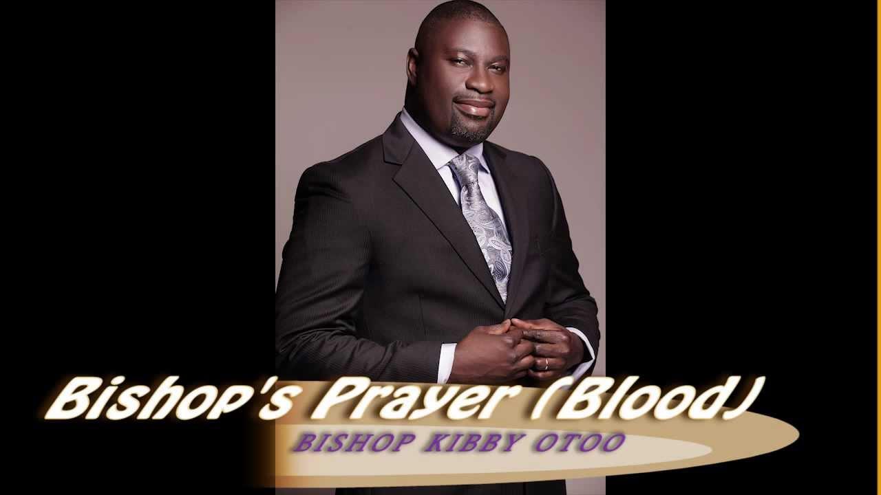 Bishop sg littlejohn prays for 50 cent leave meek alone