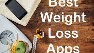 Fitness Weight Loss Apps for 2016