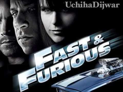 Gta iv fast furious don omar virtual diva youtube - Virtual diva fast and furious 4 ...