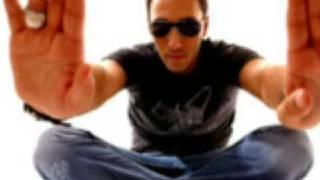 michael mind - bakerstreet (radio version)
