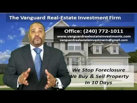 Stop foreclosure| Greenbelt md| 240 772-1011|We buy houses in Greenbelt maryland