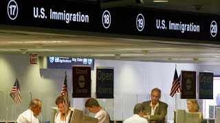 2017-10-17-20-39.Hawaii-judge-freezes-Trump-travel-ban