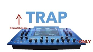 How to Make Trap Beats Fast with Nexus and FL Studio