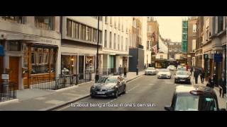 Kingsman - True Nobility