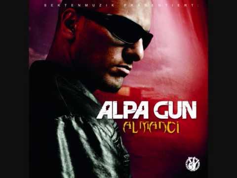Alpa Gun - Ticker