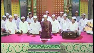 Aasar Keh Rahe Hain Kayamat Kareeb Hai [Full Song] Kayamat Karib Hai