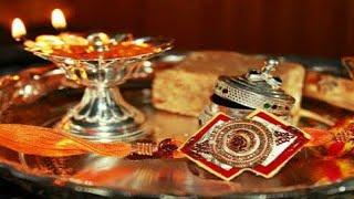 💮 Happy Raksha bandhan best wishes, quotes, greetings 💮