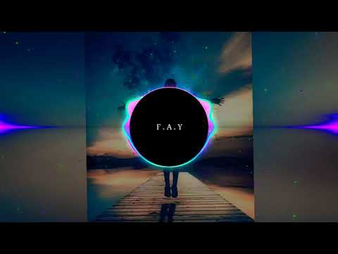 Dj Salah Apa Aku    Remix Full Bass 2019    By Nofin Asia