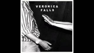 Veronica Falls - Broken Toy