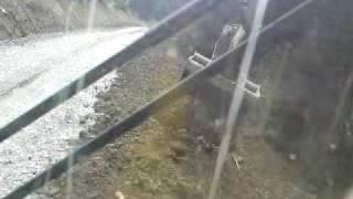 UDS 114(svahovanie kolo cesty., 2010-03-03T10:22:24.000Z)