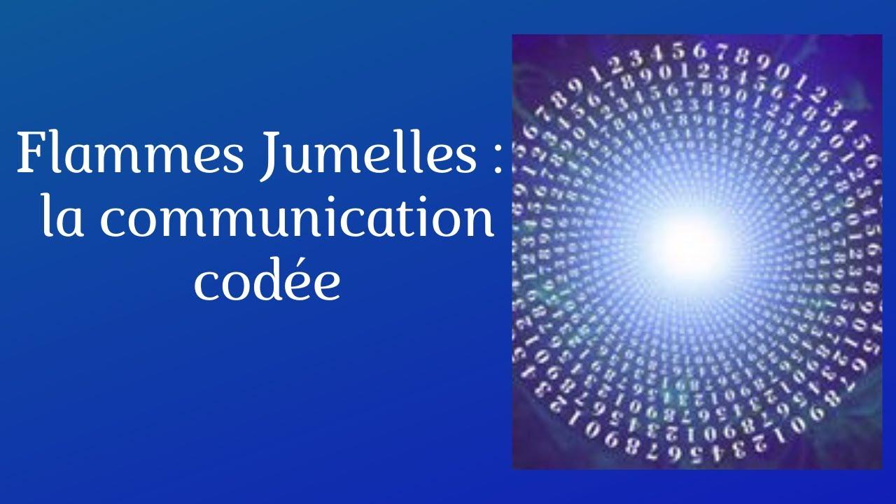 Flammes Jumelles - La Communication