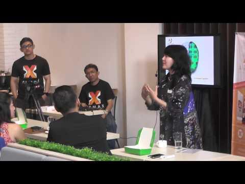 SDI - Sales Director Indonesia : Event 6