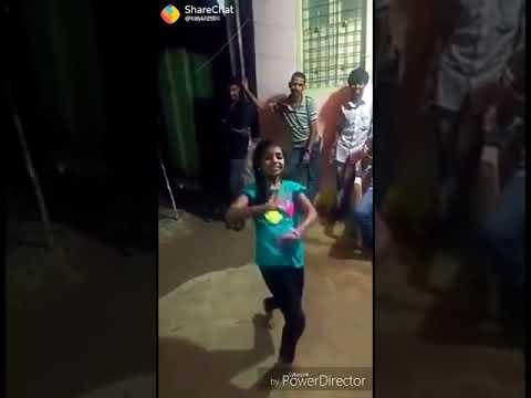 Mallemala Thota Unnadi Dj Remix Song