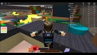 roblox little reds sre comeing
