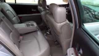Best Price Lowest Price Used 2005 Buick LeSabre Limited Portland ME