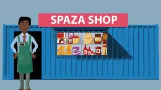 Axo Ft Backyard  | SPAZA MUSIC or SONGS