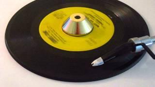 Theresa Lindsey - Why Oh Why - Correc-tone: 5841