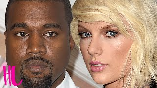 Scarce Passes Dramaalert, Pewdiepie ROASTS, Taylor Swift PISSED At Kanye, RichKidsTV EXPOSED
