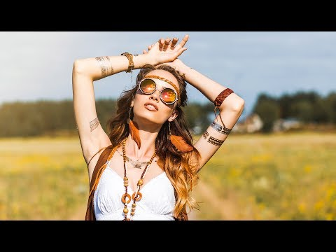Pop Music for Studying and Concentration Mix | Pop Study Music 2017 Songs to Dance to Playlist