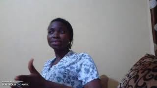 FeedBack Video