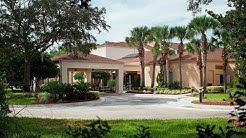 Courtyard Jacksonville Mayo Clinic/Beaches - Jacksonville Hotels, Florida