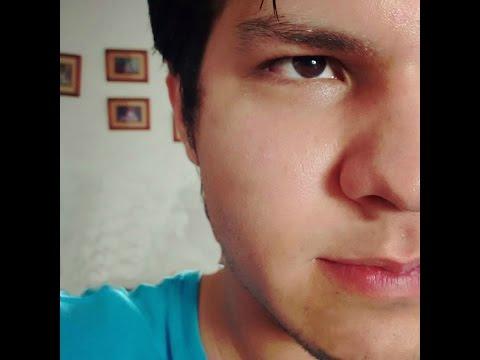 Una como tu - Jose Mercado