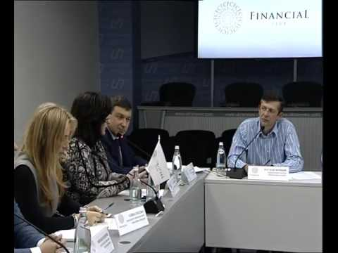 """""""Беспрецедентное отключение Deutsche Bank счетов украинских клиентов"""""""
