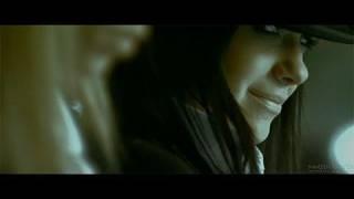 SEREBRO 'Song#1' HD
