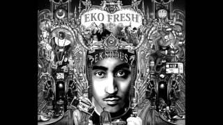Eko Fresh feat. Bushido Tango & Cash