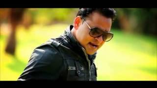 Jhooti - Nachhatar Gill Brand New Punjabi Songs HD.mp4