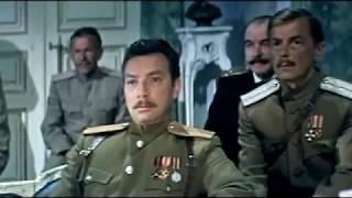 Фильм о гражданской войне
