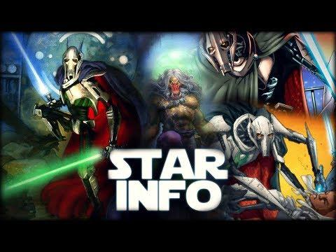 Star Info #24