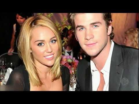 Hora da Venenosa: Miley Cyrus briga com noivo por causa de acordo pré-nupcial