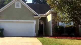 Homes For Rent-to-own In Atlanta: Villa Rica Home 3br/2ba By Atlanta Property Managers