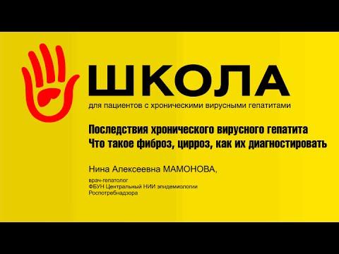 Гепатологи Москвы, запись - DocDoc