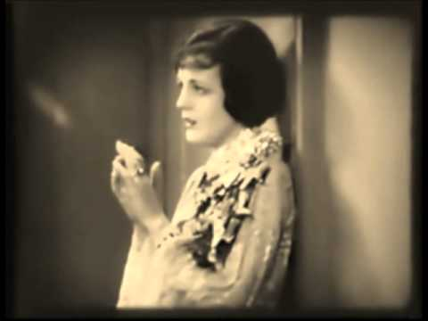 Tribute to the great Mary Astor