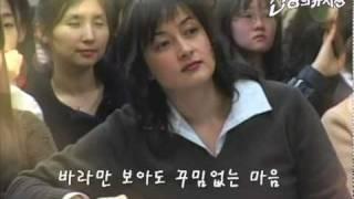 박칼린 선생님 생일축하 영상 Happy Birthday!