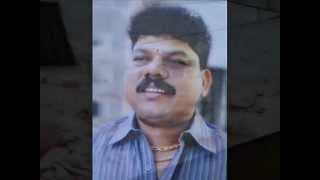 Prakash Chavhan Shootout | MPC News | Pune | Pimpri-Chinchwad