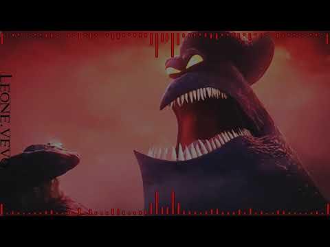 Tiësto - Seavolution (From Hotel Transylvania 3)