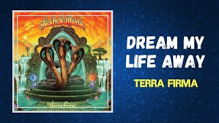 Tash Sultana - Dream My Life Away (Lyrics)