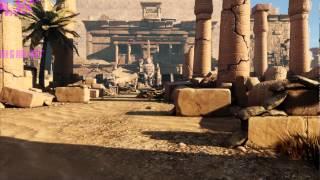 Deadfall Adventures - Original HD - Max Settings PC Gameplay